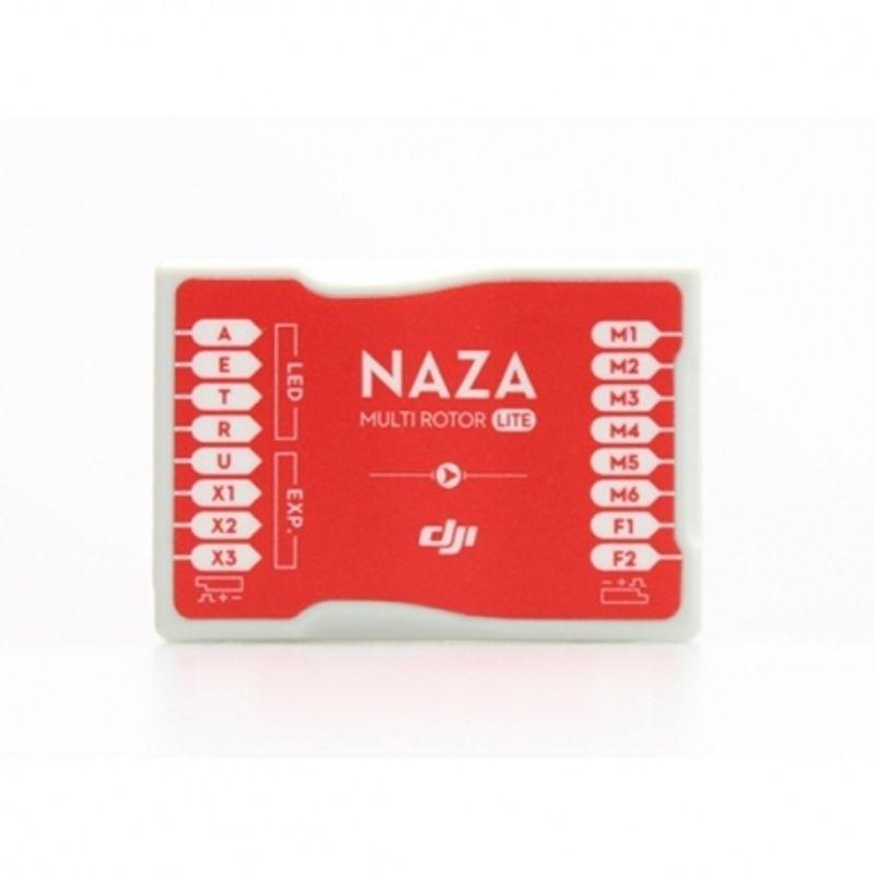 dji-naza-m-lite-50196-2-194