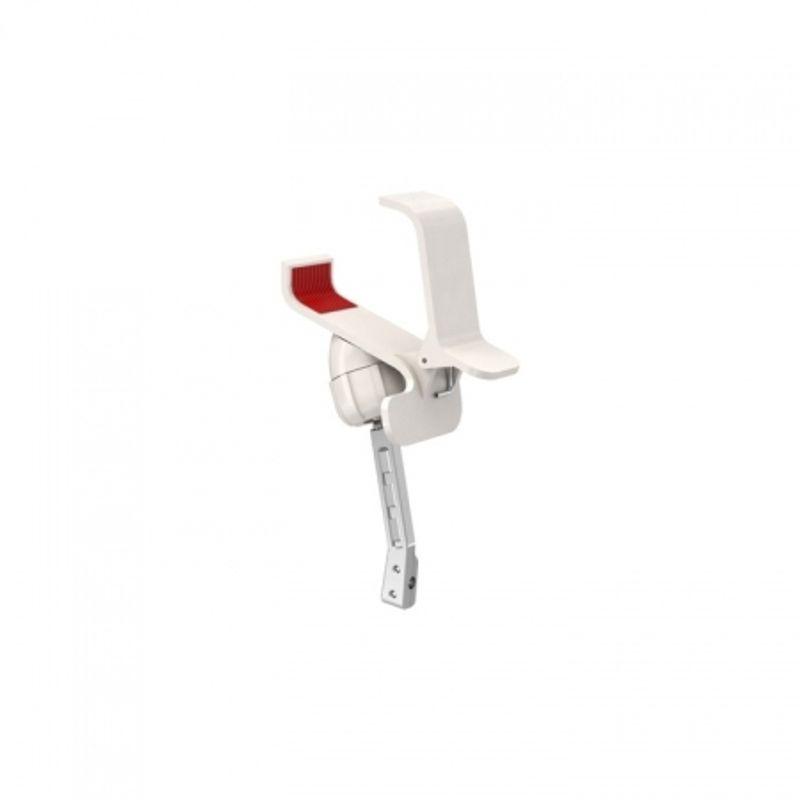 dji-mobile-device-holder-for-phantom-2-50200-597