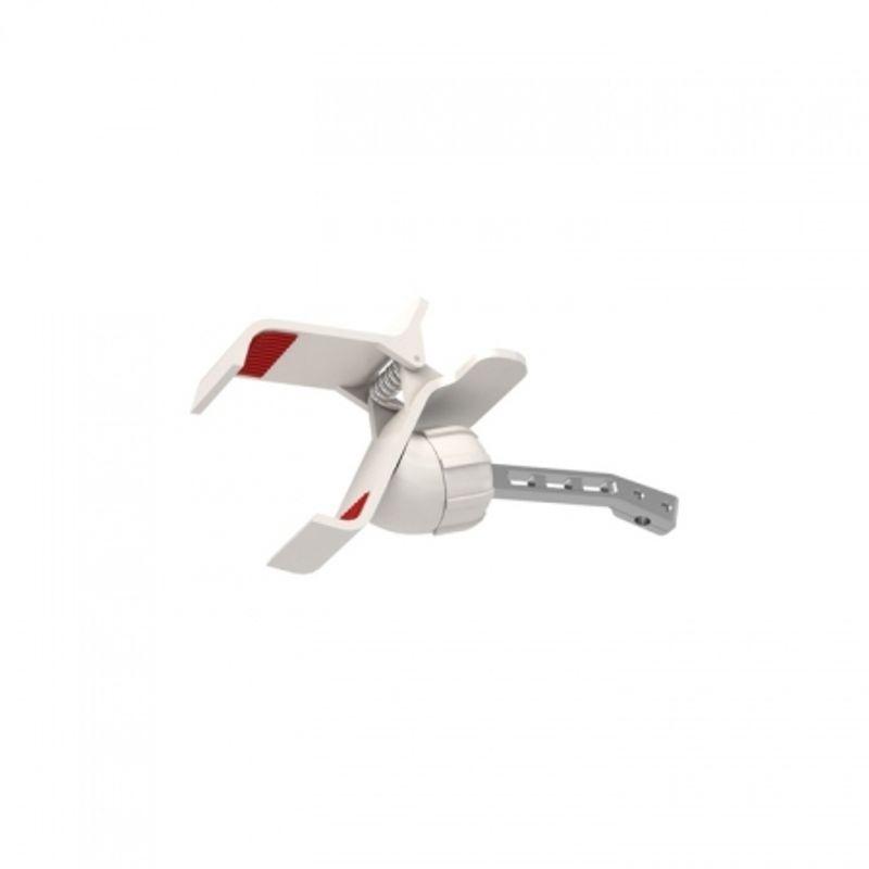 dji-mobile-device-holder-for-phantom-2-50200-1-513