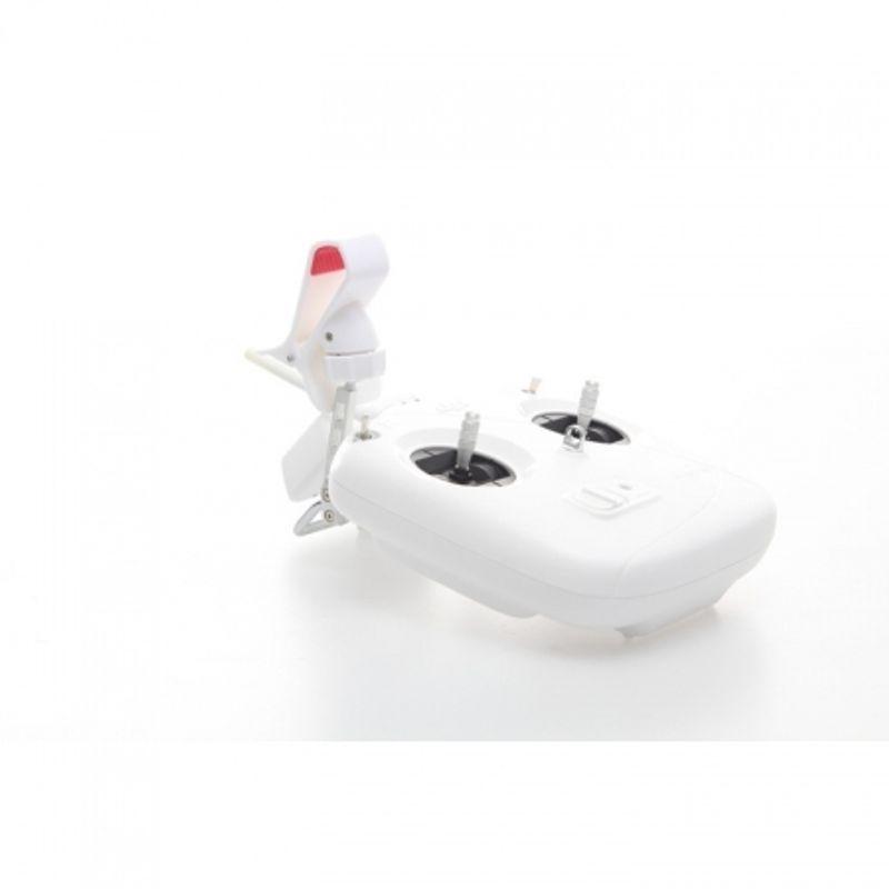 dji-mobile-device-holder-for-phantom-2-50200-2-905