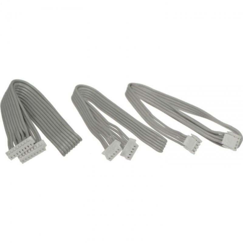 dji-phantom-2-set-cabluri-50204-581