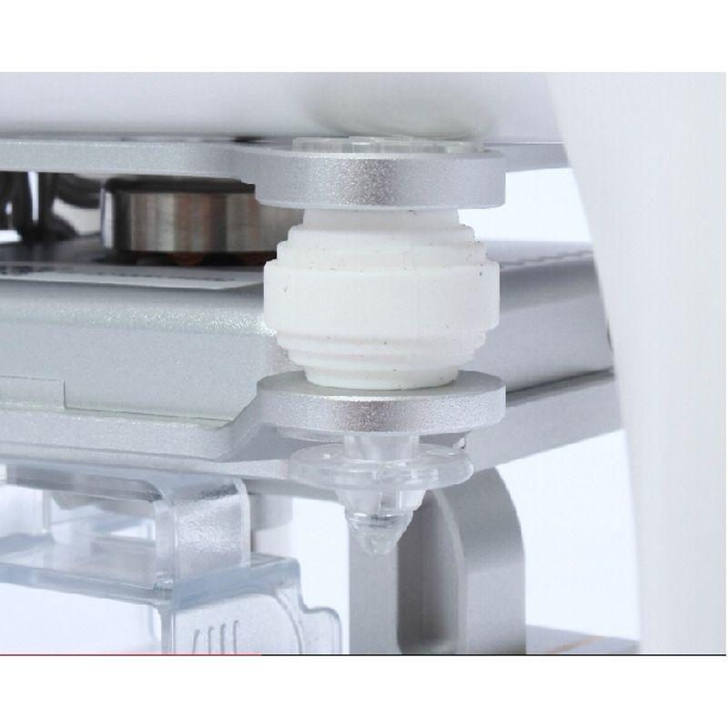 dji-zh3-3d-damping-unit-securing-kits-50213-2-309