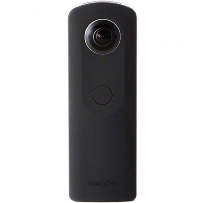 ricoh-theta-s-camera-360-50524-2-867