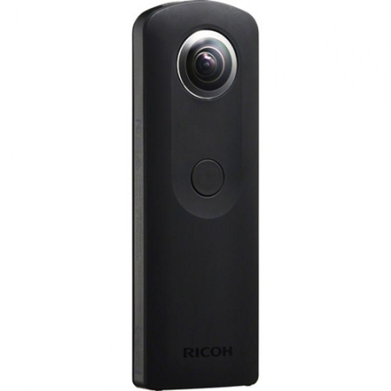 ricoh-theta-s-camera-360-50524-4-230