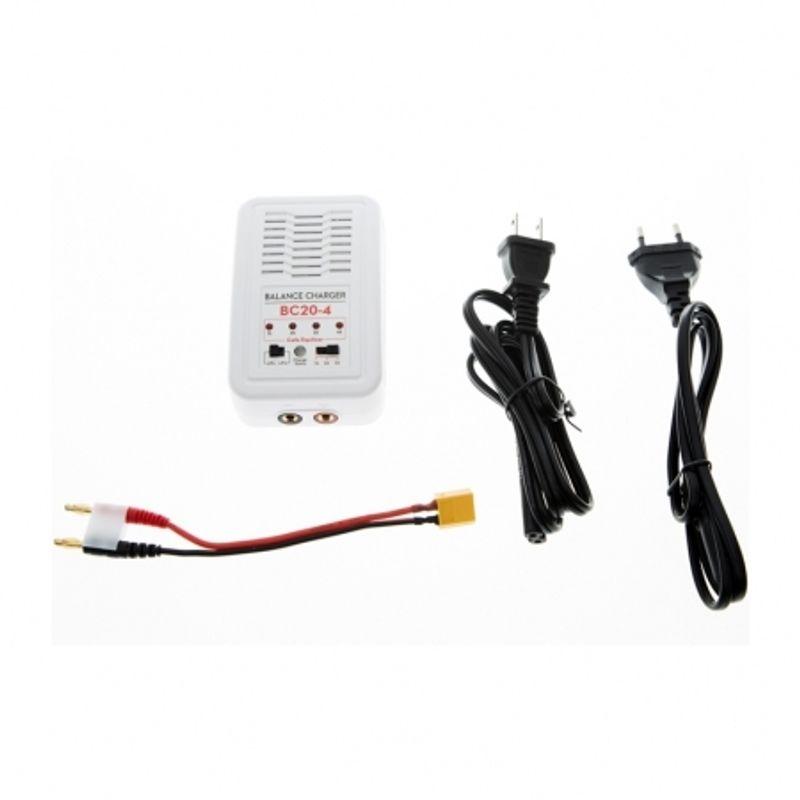 dji-phantom-battery-charger-50199-959