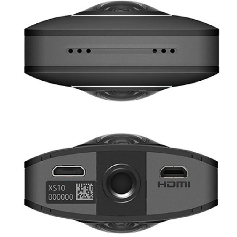 ricoh-theta-s-camera-360-50524-8-442