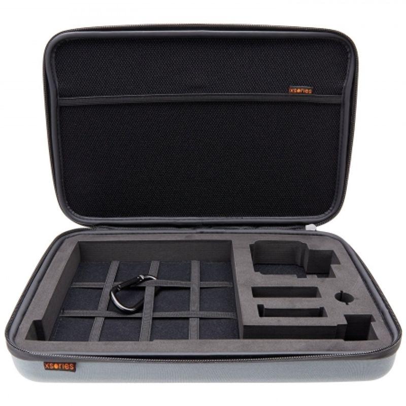 xsories-large-capxule-soft-case-carcasa-gopro--big-u-shot--accesorii-50660-1-115