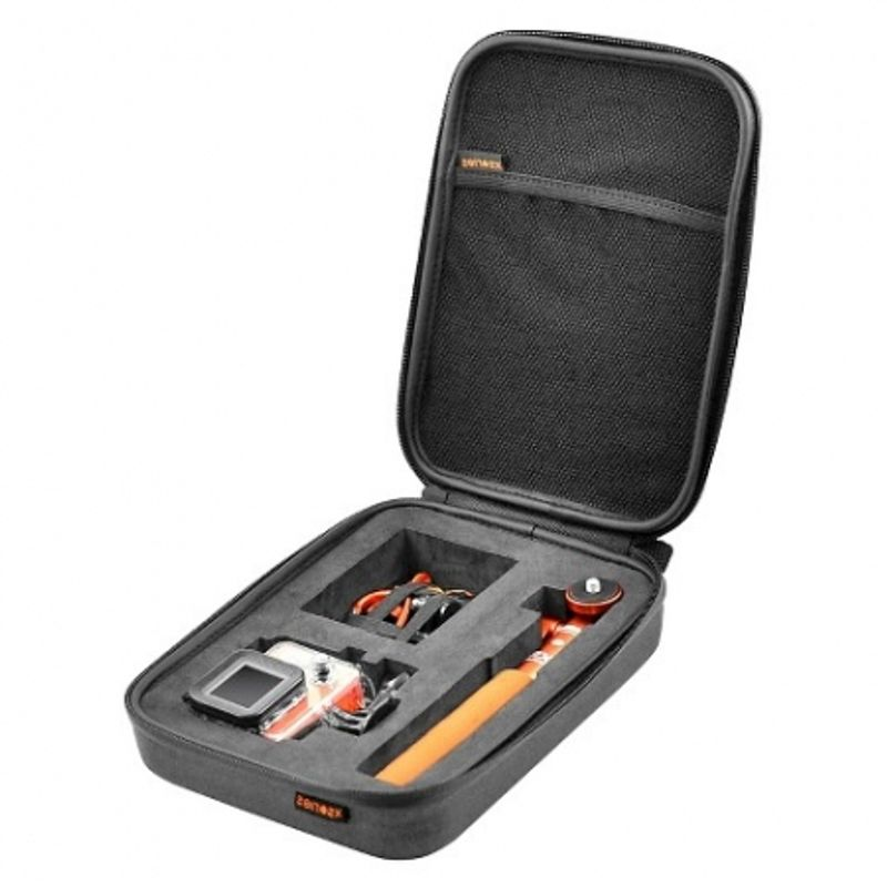 xsories-capxule-soft-case-carcasa-pentru-gopro-si-accesorii-gri-50662-1-288