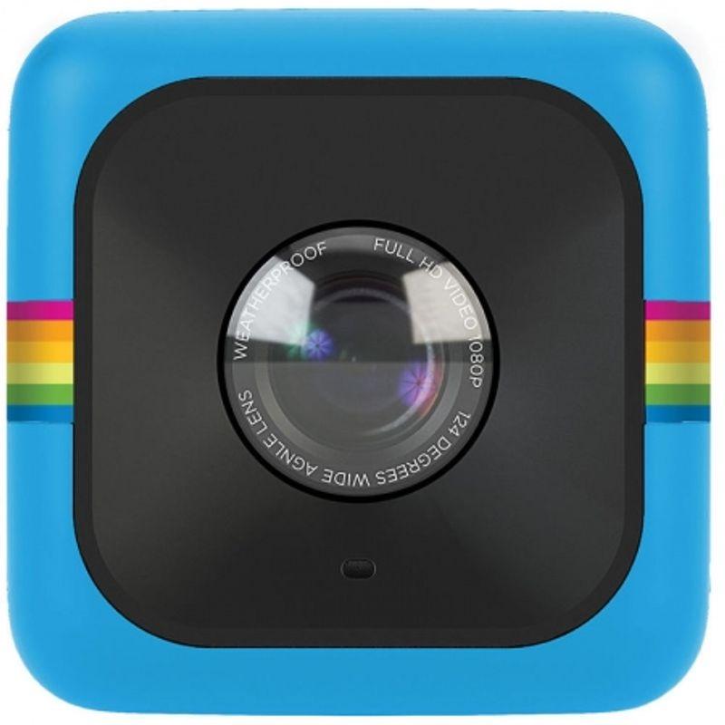 polaroid-camera-video-actiune-cube-hd-albastru-polc3bl-50722-45