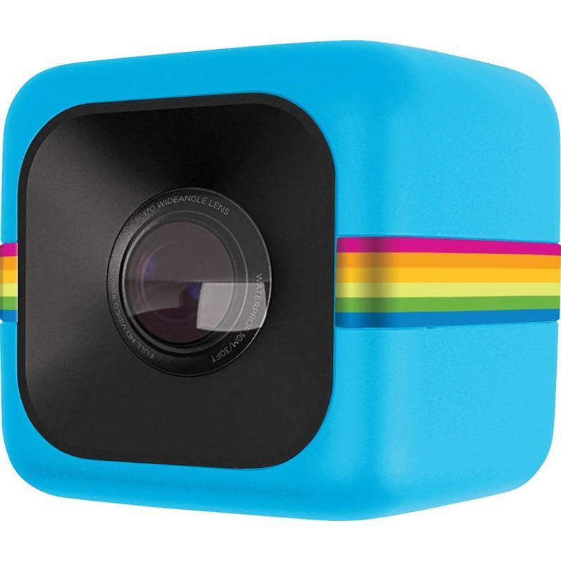 polaroid-camera-video-actiune-cube-hd-albastru-polc3bl-50722-1-558
