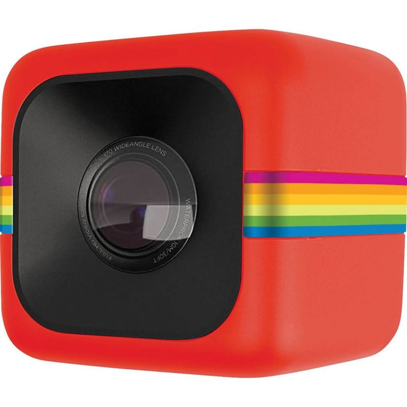 polaroid-camera-video-actiune-cube-hd-rosu-polc3r--50724-1-286