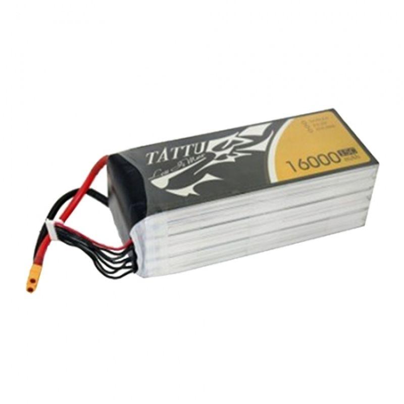 tattu-acumulator-lipo-22-2-v--16000-ma--15c--50885-595