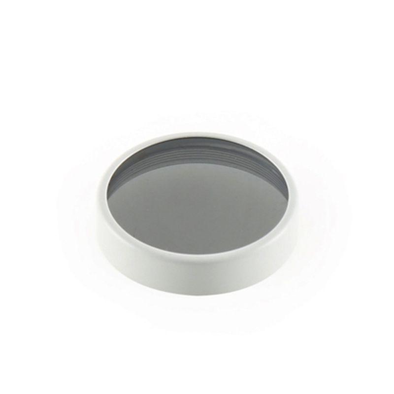 dji-phantom-4-filtru-nd4--50947-639