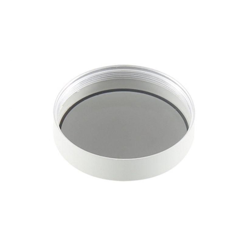 dji-phantom-4-filtru-nd4--50947-1-368