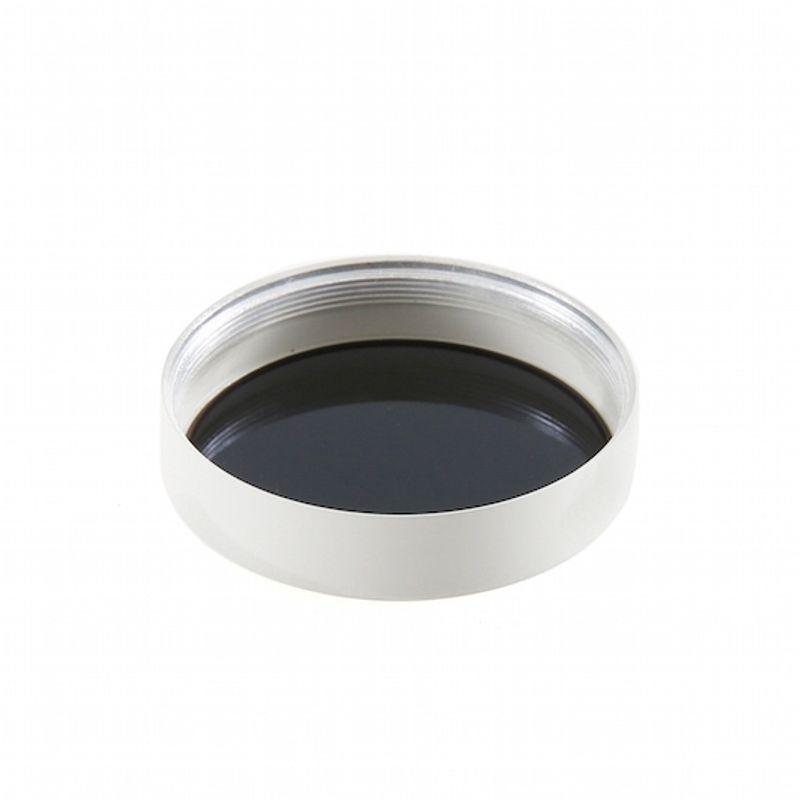 dji-phantom-4-filtru-nd8-50948-1-574