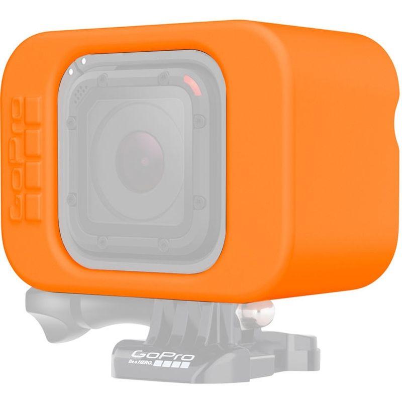 gopro-floaty-dispozitiv-plutitor-pt--hero4-session-50963-640-678
