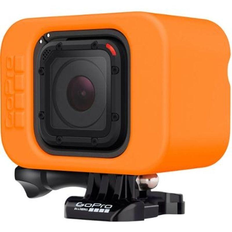 gopro-floaty-dispozitiv-plutitor-pt--hero4-session-50963-1-346