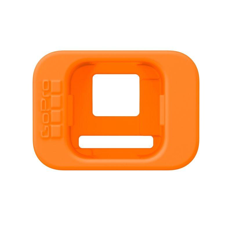 gopro-floaty-dispozitiv-plutitor-pt--hero4-session-50963-3-639