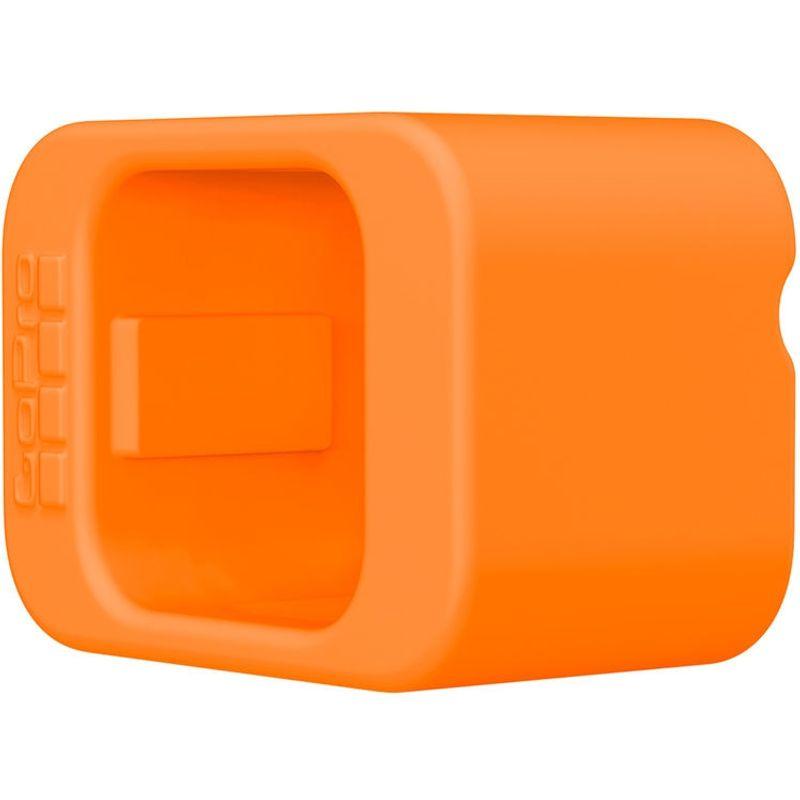 gopro-floaty-dispozitiv-plutitor-pt--hero4-session-50963-641-50