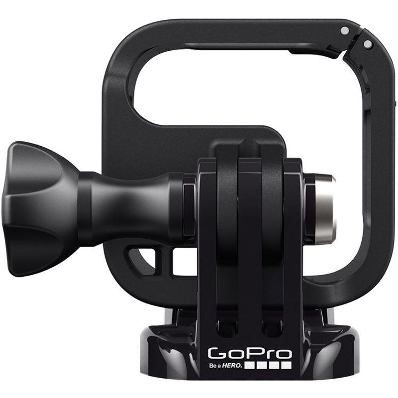 gopro-hero-4-session-frames-carcasa-50964-5-727