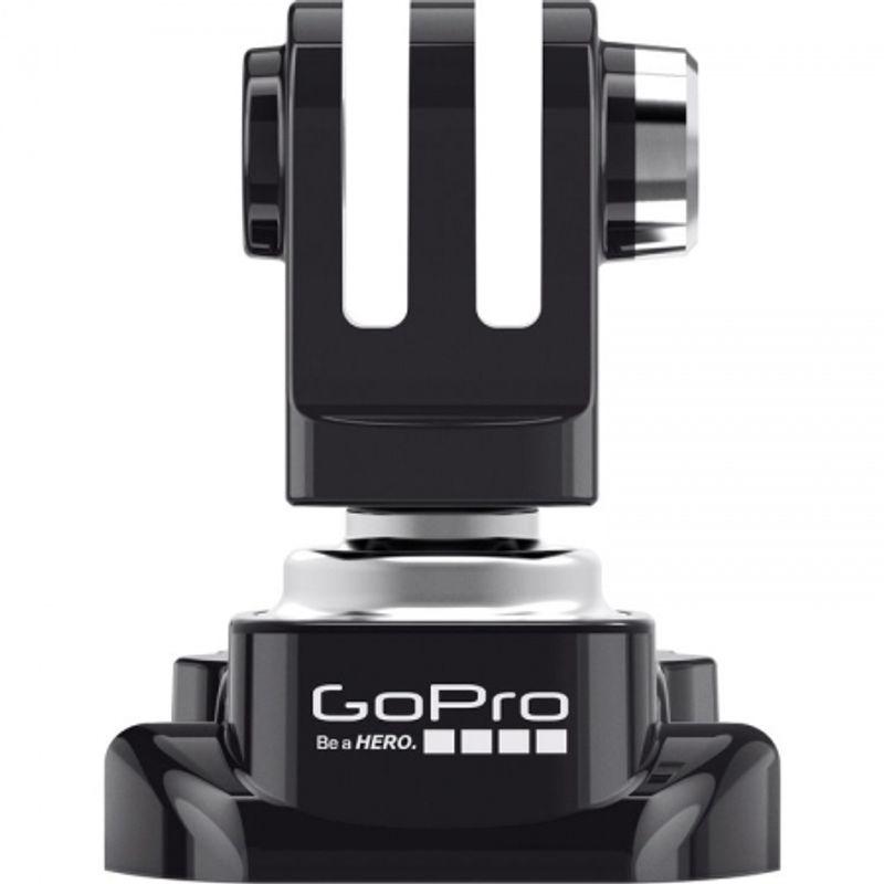gopro-hero-4-session-ball-joint-prindere-rotativa-50965-936
