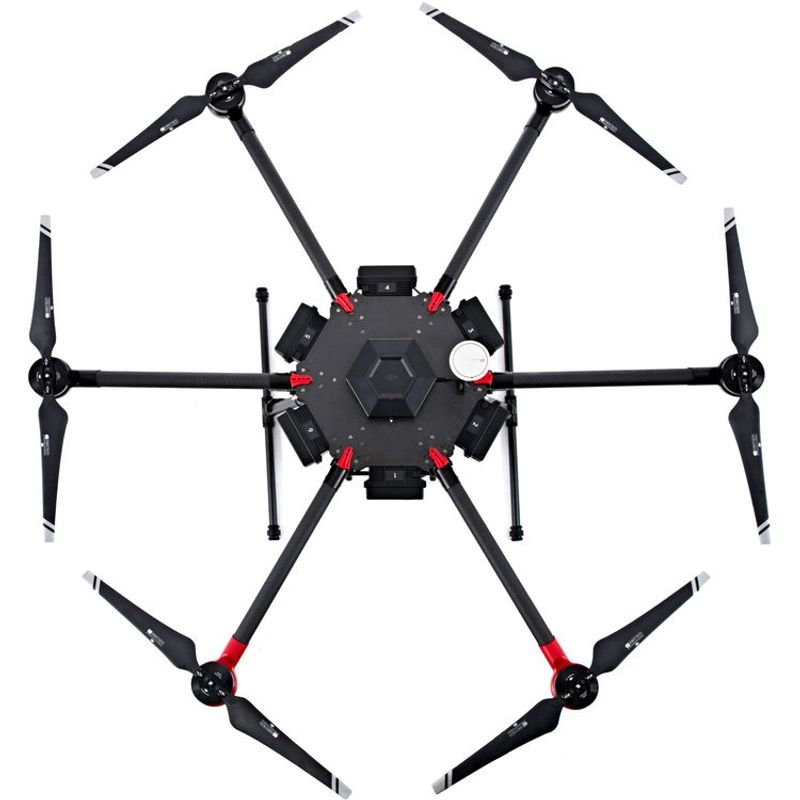 dji-matrice-m600-drona-hexacopter--51125-1-753