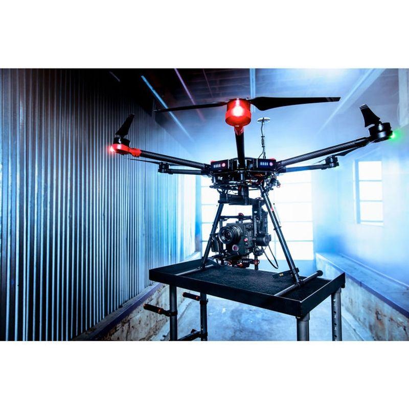 dji-matrice-m600-drona-hexacopter--51125-2-424