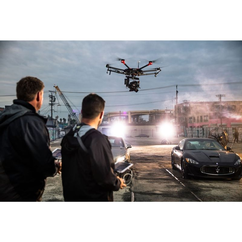 dji-matrice-m600-drona-hexacopter--51125-4-378
