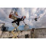 dji-matrice-m600-drona-hexacopter--51125-5-641