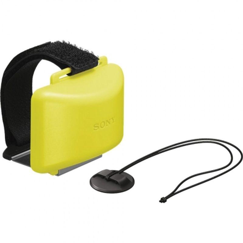 sony-aka-fl2-flotor-atasabil-pentru-action-cam-51293-960