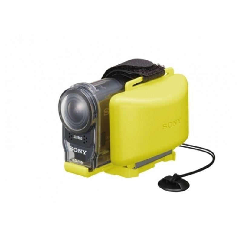 sony-aka-fl2-flotor-atasabil-pentru-action-cam-51293-1-257