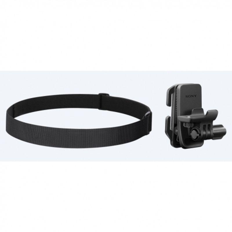 sony-blt-chm1-head-mount-kit-51296-652