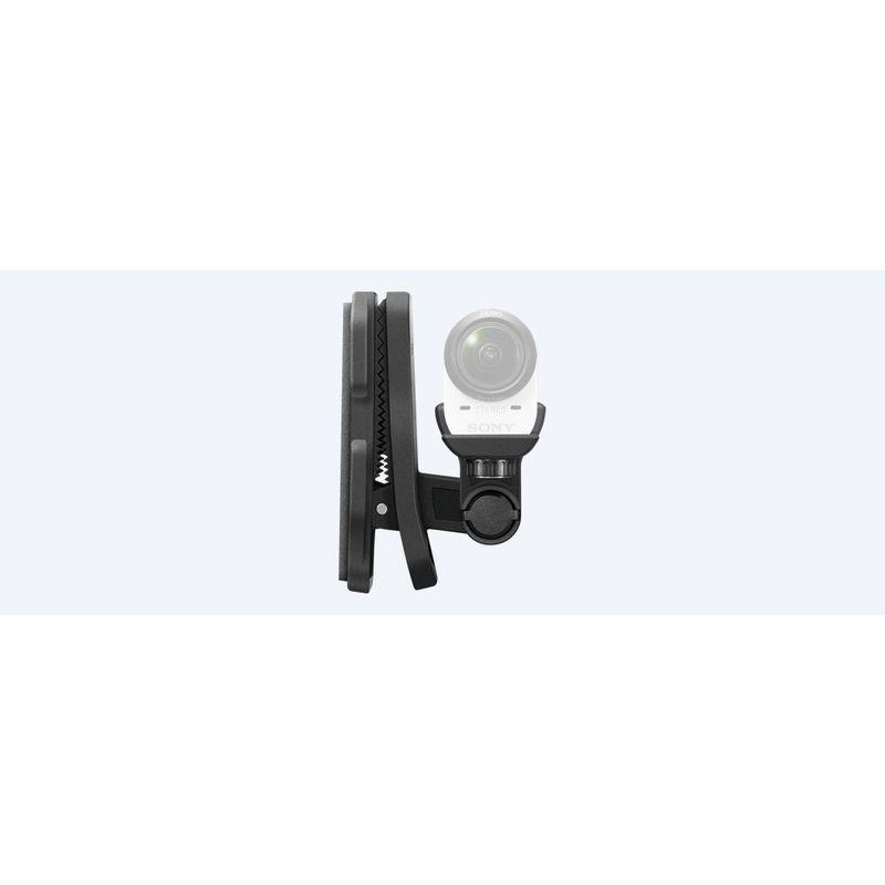 sony-blt-chm1-head-mount-kit-51296-2-951