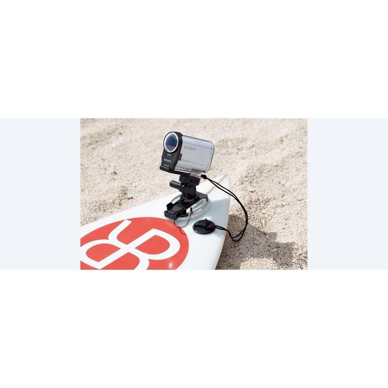 sony-vct-bdm1-suport-de-bord-pentru-action-cam-51298-1-896