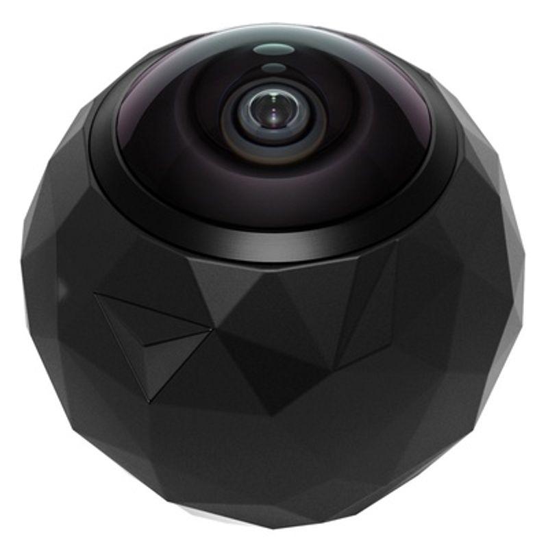 360fly-hd-camera-360---51562-965