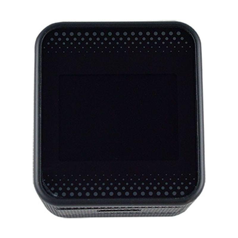 smailo-play-wifi-negru-51592-1-974