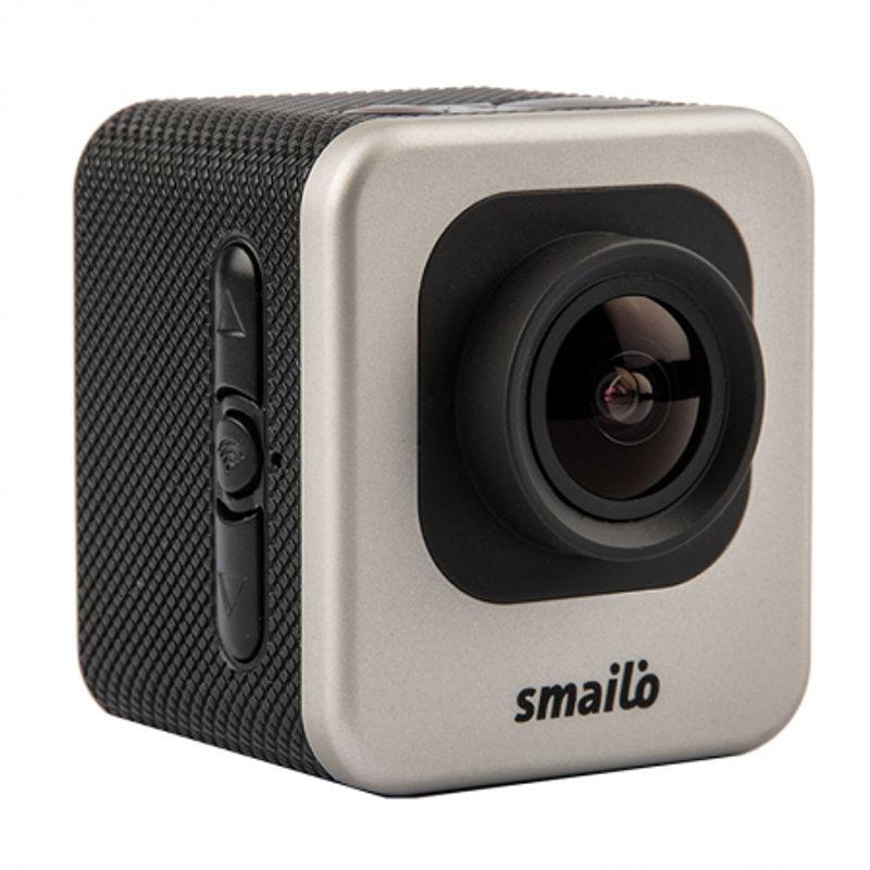 smailo-play-wifi-argintiu-51593-898