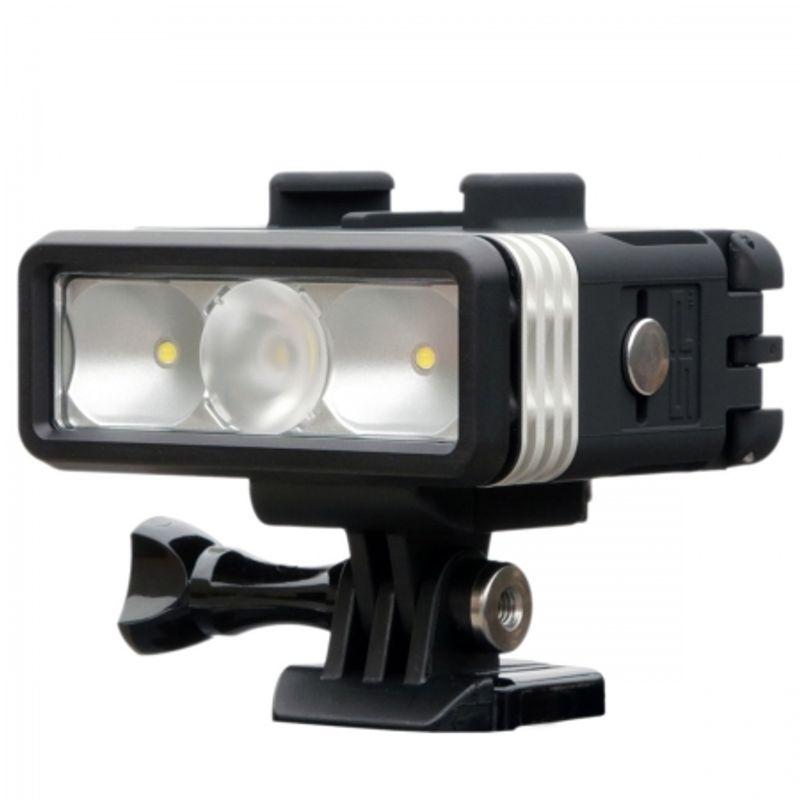 sp-pov-light-2-0-51884-49
