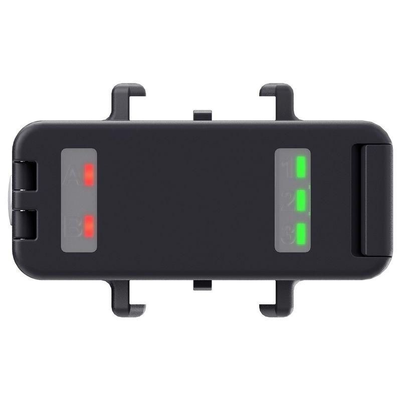 sp-pov-light-2-0-51884-2-959
