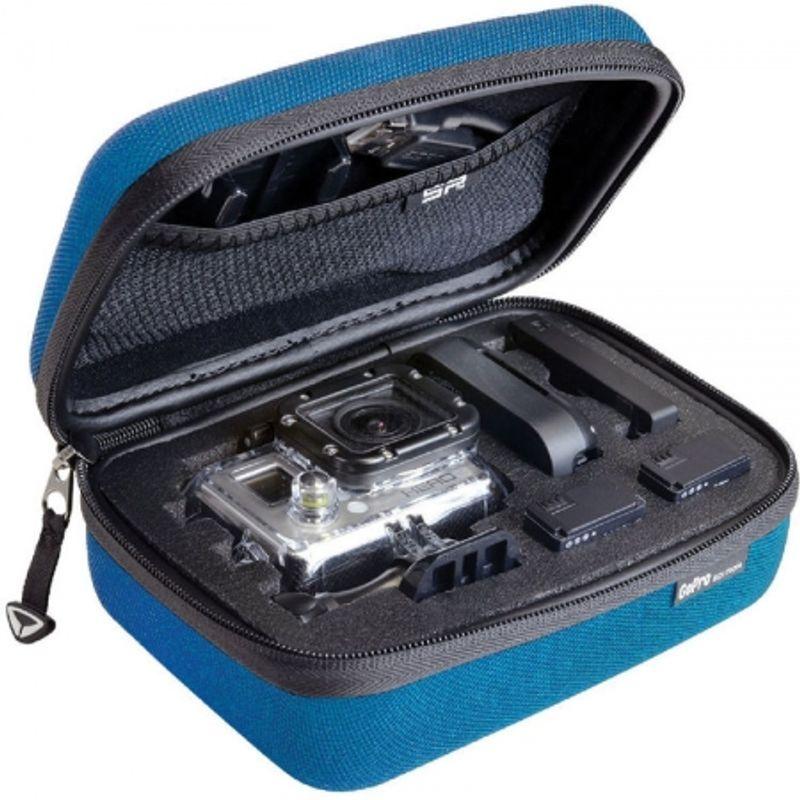 sp-pov-case-gopro-small-geanta-protectie-si-transport-camere-hero-albastru-51885-849