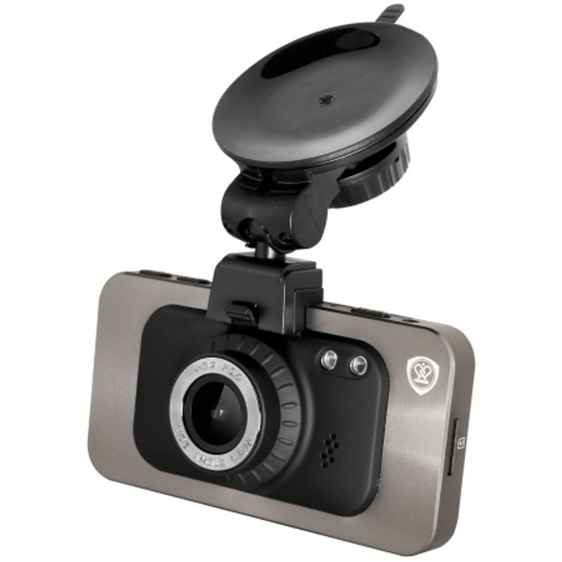 prestigio-roadrunner-560-camera-auto-dvr--full-hd-gun-metal-51978-386