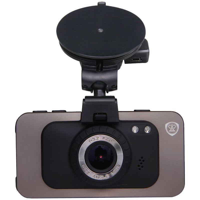 prestigio-roadrunner-560-camera-auto-dvr--full-hd-gun-metal-51978-1-431