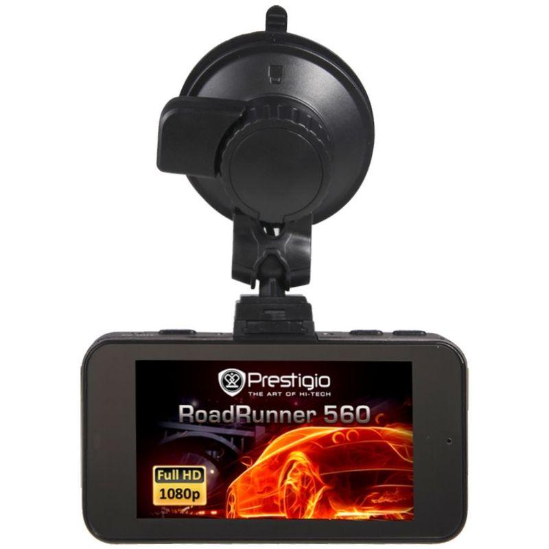 prestigio-roadrunner-560-camera-auto-dvr--full-hd-gun-metal-51978-2-345