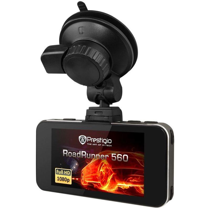 prestigio-roadrunner-560-camera-auto-dvr--full-hd-gun-metal-51978-3-587