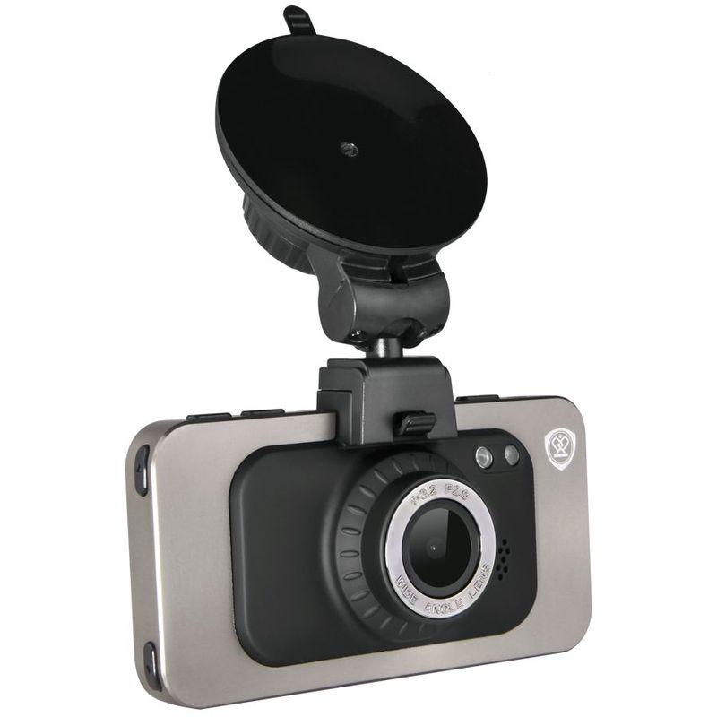 prestigio-roadrunner-560-camera-auto-dvr--full-hd-gun-metal-51978-4-691