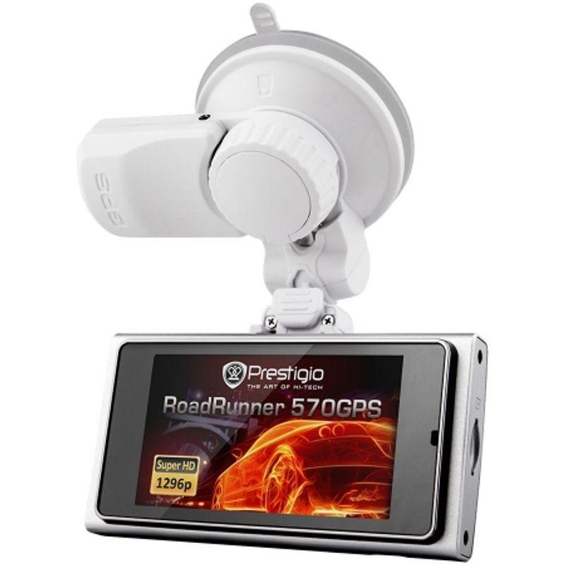 prestigio-roadrunner-570-camera-auto-dvr--shd-white-51979-402