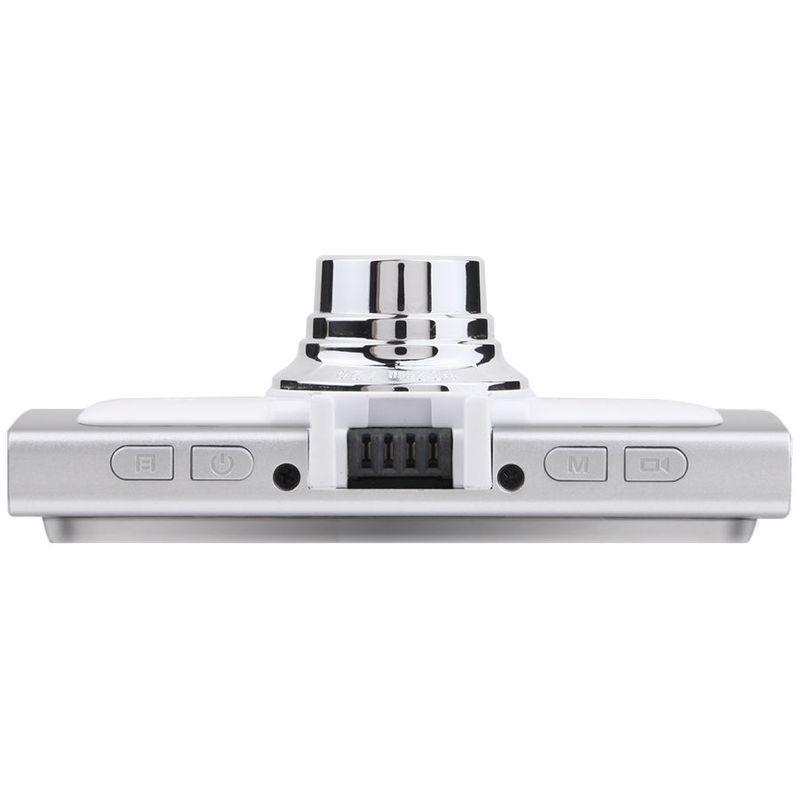 prestigio-roadrunner-570-camera-auto-dvr--shd-white-51979-1-89