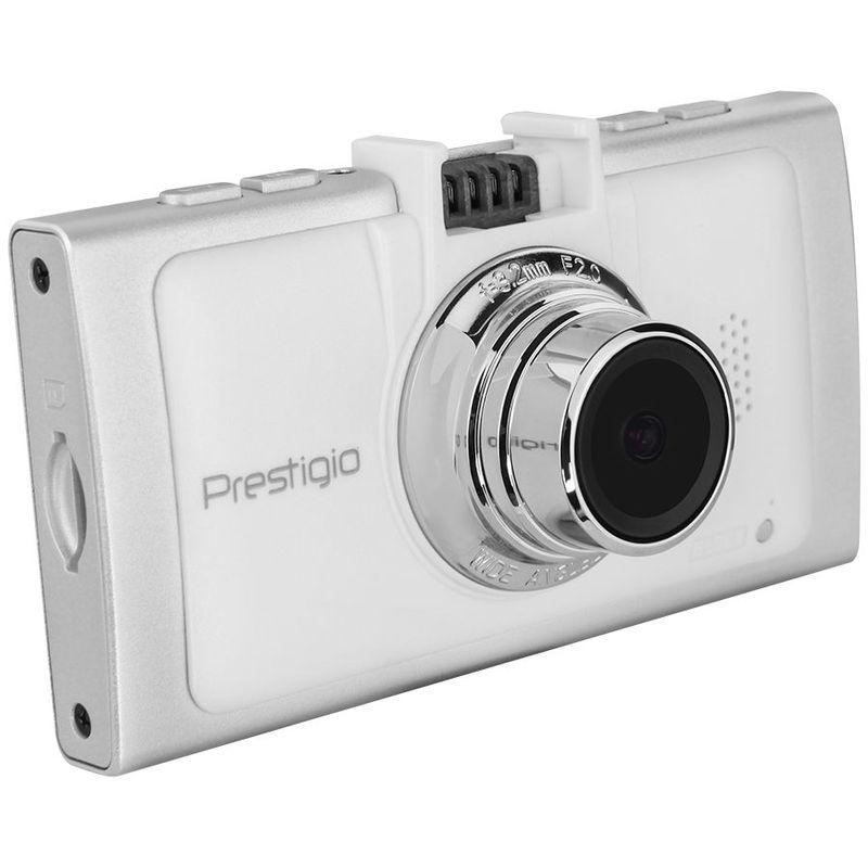prestigio-roadrunner-570-camera-auto-dvr--shd-white-51979-3-47