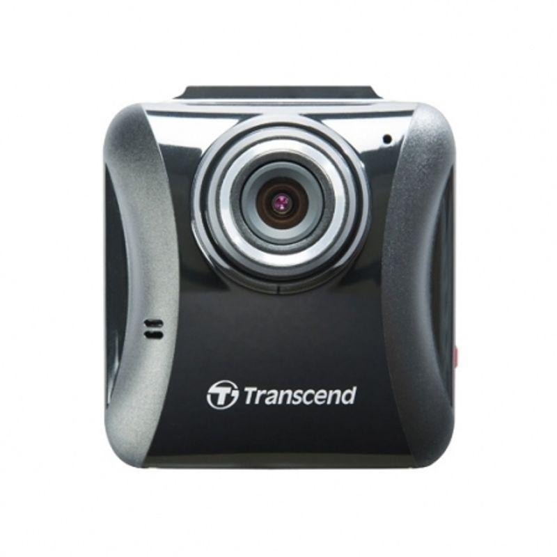 transcend-drivepro-100-2-4---color-lcd-16gb-52007-260