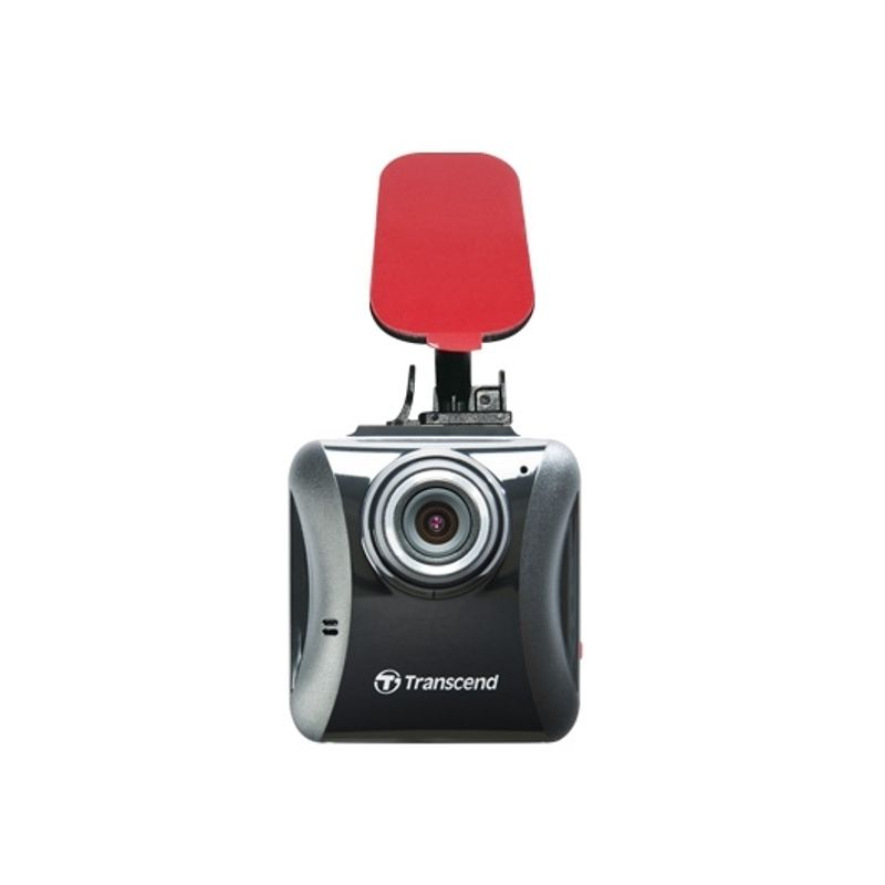 transcend-drivepro-100-2-4---color-lcd-16gb-52007-3-250